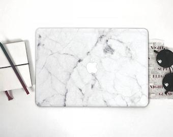 Marble Macbook 12 Case Macbook Pro Hard Case Macbook Pro Retina 13 15 Case Marble Macbook Air 13 Hard Case Macbook Air 11 Case Laptop Cover