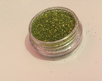 PRESSED PIGMENT - i dont lime you i love you