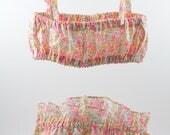 Swimsuit girl Liberty Wilthsire Lemoncurd - JoliPim'