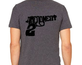 2nd amendement shirt, gun shirt, gun shirts, guns, Men's gun shirts, gun t-shirt, guns, gun gifts for him, gun tshirt, gun stuff, gun