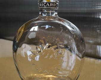 Carafe Ricard - Garouste & Bonetti - édition limitée - icône design - 1994
