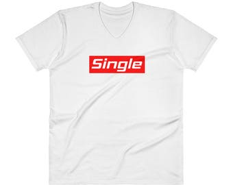 shirt for singles anti valentines day shirt funny valentine shirt sarcastic shirt anti valentines day