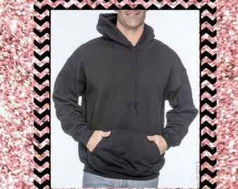hoodie upgrade