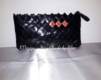 in stock, clutche bag, evening bag