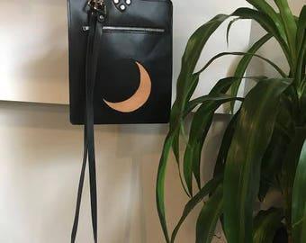 Moon Bag II