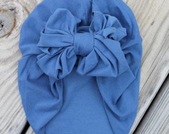 Blue Bell bloom