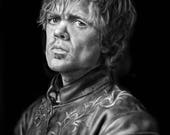 Tyrion Lannister Game of ...