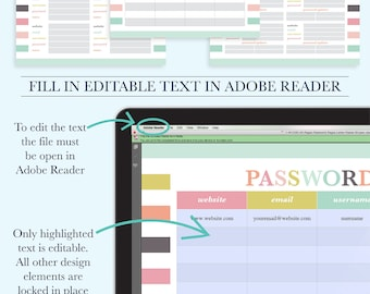 how tp print pdf a4 size books from fox it