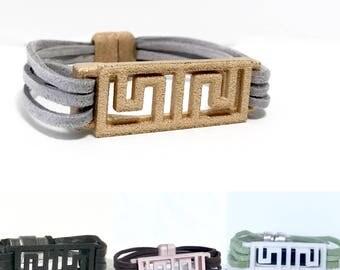 PyXeclipse™ Artemis Bracelet for the Fitbit Flex2