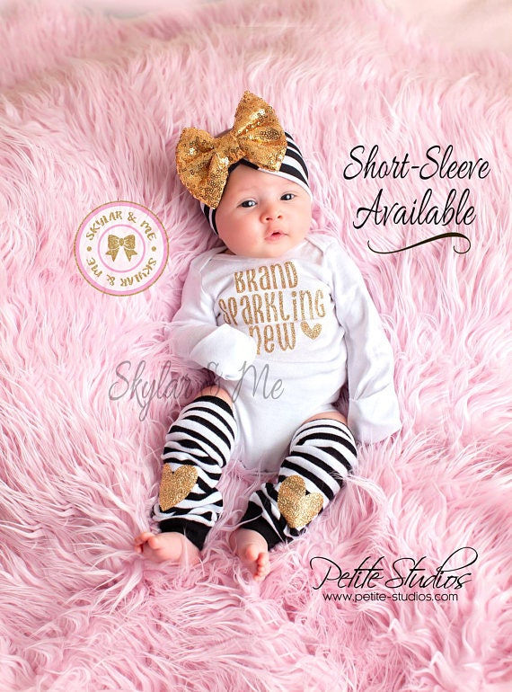 Free shipping on all baby clothes at perscrib-serp.cf Shop footies, hats, leggings, gift sets & more from the best brands. Totally free shipping & returns.
