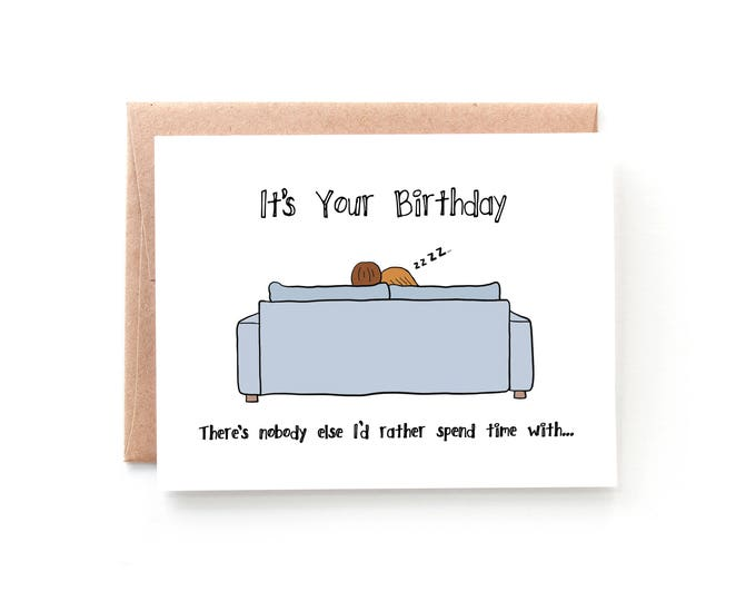 Its Your Birthday