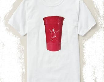 The Han Solo Cup T-Shirt