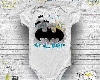 Batman onesie boy, superhero onesie, Cute baby boy onesies, christmas baby boy outfit, newborn baby boy clothes, 1st birthday boy outfit