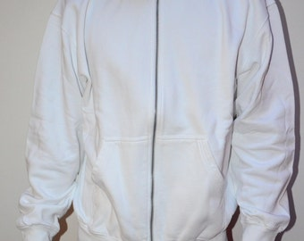 White Series Champion jacket
