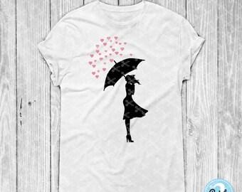 Valentine SVG, PNG, DXF, Eps Cutting Files/valentines svg/valentines day svg/heart svg/valentine clipart/be mine svg/love svg/girl valentine