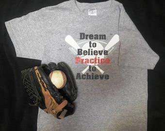 Baseball Shirt∙ Baseball Shirt for Boy∙Baseball Shirt for Men∙Baseball Shirt for Boys∙Adult Baseball Shirt∙Sports shirt∙Baseball t-shirt