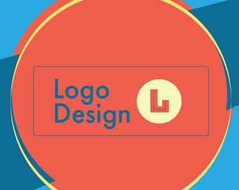 Logo Design, Logo, Graphic Design, Custom Design, Graphic Designer, Custom, Art, Branding, Professional, Design Services, Custom Logo