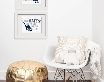 Rawr! Means I Love You In Dinosaur Wall Art Dinosaur Nursery Printable Dinosaur Decor Dinosaur Kids Decor Dinosaur Art Poster Dino Party