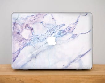 Pro Retina 13 Marble Macbook Pro 13 Case Hard Macbook Pro Stone Case Laptop Hard Case Cover MacBook Air 11 Case Marble Mac 12 Case MB_198