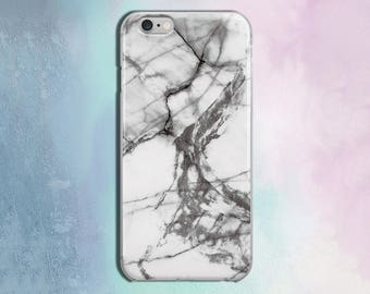 Marble Phone Case Marble iPhone Case iPhone 6s iPhone 5 Case iPhone 4 Case iPhone 6s Case Iphone 6 case Case for Samsung Galaxy s6 CZ1301