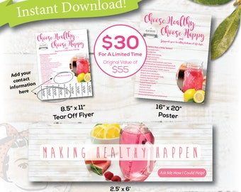 plexus, plexus event, plexus instant download, plexus printables, plexus digital download, plexus swag
