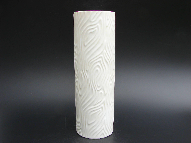 Seventies heinrich op art bisque vase design mid century modern seventies heinrich op art bisque vase design mid century modern abstract vase reviewsmspy