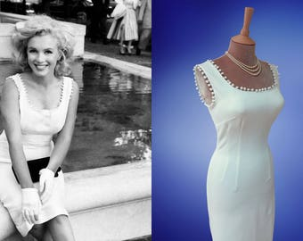Marilyn Monroe ...Dress Kit