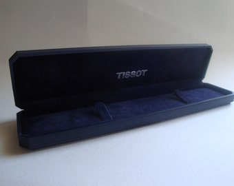 TISSOT Watch Box / Case