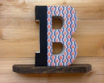 Cut book letters letter books 1199 by sunnydaygifts on etsy letter book b 602 letter books book art book cut spiritdancerdesigns Images