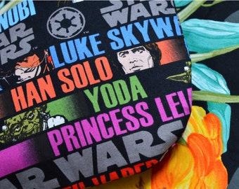Star Wars Bag