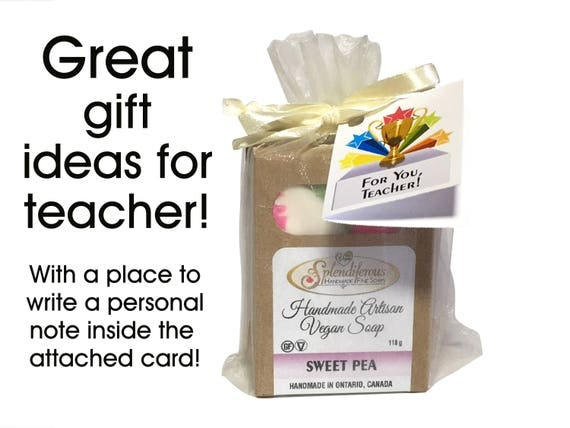 Great Gifts for Teacher, Instructor, mentors and more!