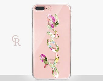 Love Clear Phone Case For iPhone 8 iPhone 8 Plus iPhone X Phone 7 Plus iPhone 6 iPhone 6S  iPhone SE Samsung S8 iPhone 5 Transparent