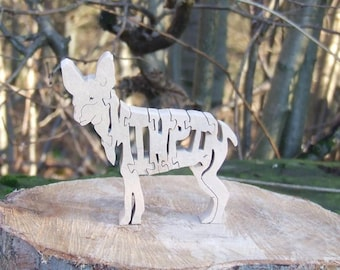 Min pin,  Miniature Pinscher, Min pin ornament, Min pin gift, Min pin memorial, dog lover gift, wooden min pin, dog breed gift,