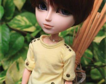 Shirt Taeyang