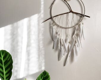 Custom Dream Catcher