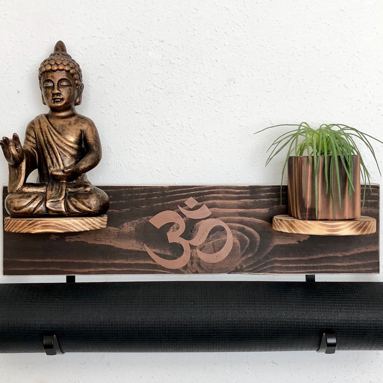 Actualizaciones De Yogawares En Etsy # Muebles Namaste