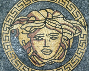 greco roman histroy essay Free essays the byzantine empire and greco-roman culture the byzantine empire and greco-roman culture ap world history byzantine empire the roman empire and.