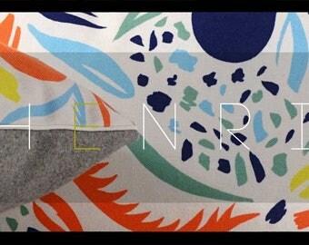 Henri Cushion cover