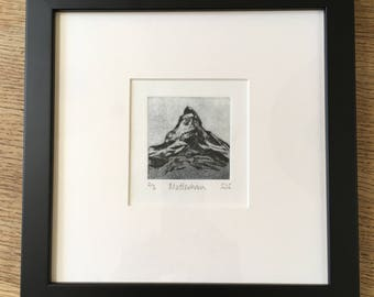 Bespoke prints, print commissions, personalised prints, personalised etchings, printing service, Individual prints, Customised etchings