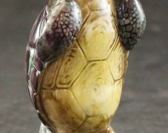 BESWICK Mock Turtle from the Alice Series
