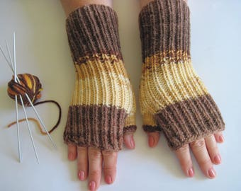 knit, mittens, wool ,warmers, mittens ,gloves ,anniversary ,gift-for-girlfriend