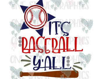 it's baseball y'all svg,baseball svg,sports,sports svg,baseball svg file,svg,svg file,baseball,baseball clip art,baseball svg files,baseball