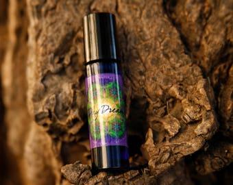 Daydream Fragrance Oil