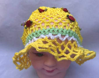 Children hat Kids hat Hats and Caps knit toddler hat slouchy toddler hat knit kids hat toddler girls hat knitted baby hat toddler hat girl