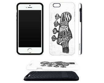 iphone 5s photos guitar iphone 5 etsy 5562