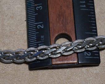Heavy, Silver 925, Men Chain, 35.8 gram