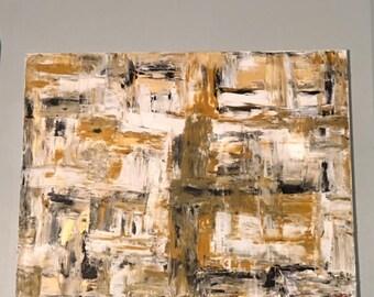 Giclee Abstract Wall Art Painting Print Adatolisdi