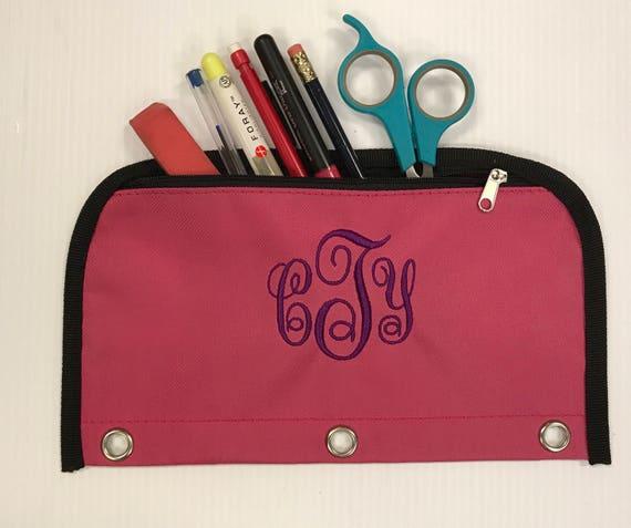 Pencil Cases  WHSmith