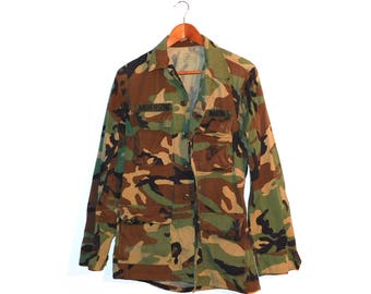 US Marine Small Jacket