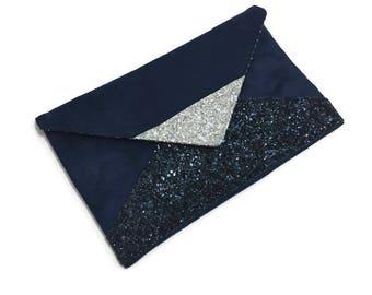 sacs pochettes fait main fabrication fran aise par. Black Bedroom Furniture Sets. Home Design Ideas